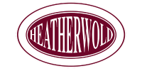 Heatherwold400x200mini