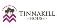 Tinnakill