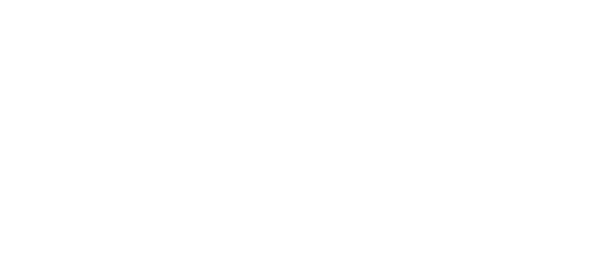 EquisoftLive